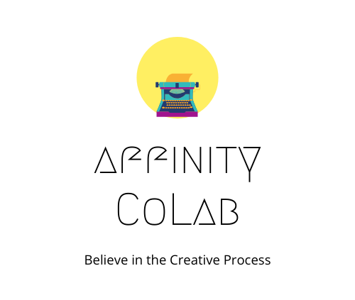 Affinity CoLab